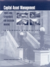 Capital Asset Management : Tools and Strategies for Decision Making: Conference Proceedings - eBook