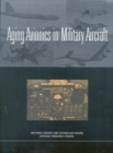 Aging Avionics in Military Aircraft - eBook