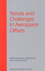Trends and Challenges in Aerospace Offsets - eBook