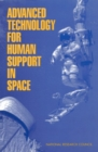 Advanced Technology for Human Support in Space - eBook