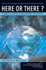 Here or There? : A Survey of Factors in Multinational R&D Location -- Report to the Government-University-Industry Research Roundtable - eBook