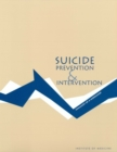 Suicide Prevention and Intervention : Summary of a Workshop - eBook