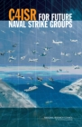 C4ISR for Future Naval Strike Groups - eBook