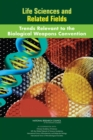 Life Sciences and Related Fields : Trends Relevant to the Biological Weapons Convention - eBook