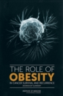 The Role of Obesity in Cancer Survival and Recurrence : Workshop Summary - Book