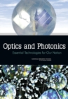 Optics and Photonics : Essential Technologies for Our Nation - Book