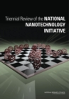Triennial Review of the National Nanotechnology Initiative - eBook