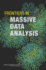 Frontiers in Massive Data Analysis - Book