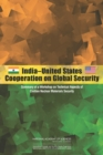 India-United States Cooperation on Global Security : Summary of a Workshop on Technical Aspects of Civilian Nuclear Materials Security - Book