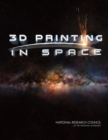3D Printing in Space - eBook