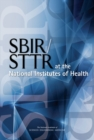 SBIR/STTR at the National Institutes of Health - eBook