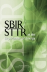 SBIR/STTR at the Department of Energy - eBook