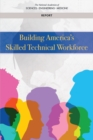 Building America's Skilled Technical Workforce - eBook