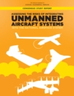 Assessing the Risks of Integrating Unmanned Aircraft Systems (UAS) into the National Airspace System - eBook