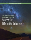 An Astrobiology Strategy for the Search for Life in the Universe - eBook