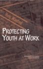 Protecting Youth at Work : Health, Safety, and Development of Working Children and Adolescents in the United States - eBook