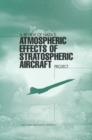 A Review of NASA's 'Atmospheric Effects of Stratospheric Aircraft' Project - eBook