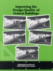 Improving the Design Quality of Federal Buildings - eBook
