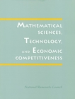 Mathematical Sciences, Technology, and Economic Competitiveness - eBook