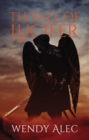 The Fall of Lucifer - Book