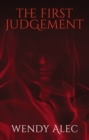 The First Judgement - Book