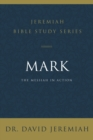 Mark : The Messiah in Action - Book