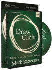Draw the Circle Study Guide with DVD : Taking the 40 Day Prayer Challenge - Book