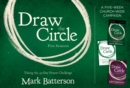 Draw the Circle Church Campaign Kit : Taking the 40 Day Prayer Challenge - Book