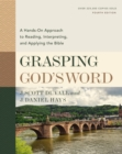 Grasping God's Word, Fourth Edition : A Hands-On Approach to Reading, Interpreting, and Applying the Bible - eBook