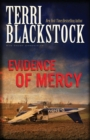 Evidence of Mercy - Book