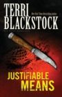Justifiable Means - Book