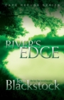 River's Edge - Book