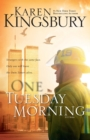 One Tuesday Morning - Book