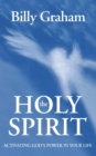 The Holy Spirit : Activating God's Power in Your Life - Book