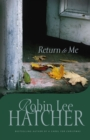 Return to Me - Book