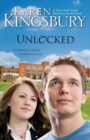 Unlocked : A Love Story - Book