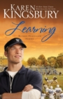 Learning - Book