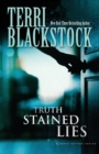 Truth Stained Lies - Book