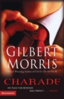 Charade - eBook