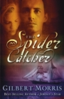 The Spider Catcher - eBook
