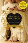 Once Upon a Prince - Book