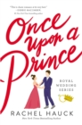 Once Upon a Prince - eBook