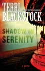 Shadow in Serenity - Book