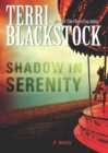 Shadow in Serenity - eBook