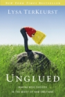 Unglued : Making Wise Choices in the Midst of Raw Emotions - Book