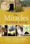 The Miracles Answer Book - Book