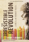 The Irresistible Revolution, Updated and Expanded : Living as an Ordinary Radical - eBook