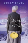 With Winter's First Frost - Book