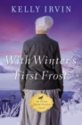 With Winter's First Frost - eBook