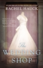 The Wedding Shop - Book